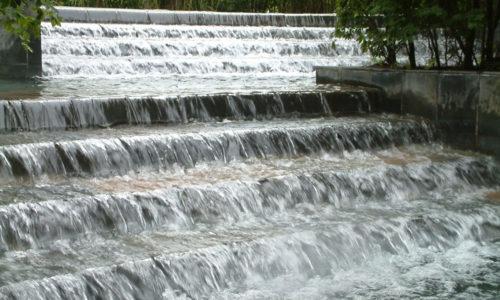 integraal-waterbeheer